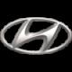Hyundai (Хёндэ)