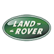 Land Rover (Ленд Ровер)