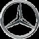 Mercedes Benz (Мерседес Бенц)