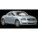 Audi TT(8N) 1998-2006