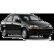 Chevrolet Aveo (T200) с 2003-2008г