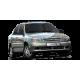Chevrolet Lanos 2004-2010