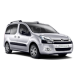 Citroen Berlingo (NEW) (B9) с 2008