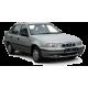 Daewoo Nexia 1995-2016