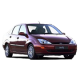 Ford Focus I с 1998-2004г