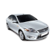 Ford Mondeo 4 c 2007г