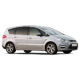 Ford S-MAX с 2006г