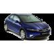Honda Civic 5D 2006-2012
