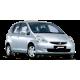 Honda Jazz (GD) 2002-2008