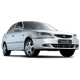 Hyundai Accent 2000-2012