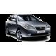 Hyundai Elantra (HD) 2006-2011