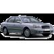 Hyundai Sonata-5 c 2001г