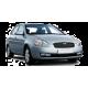 Hyundai Verna 2006-2010