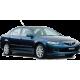 Mazda 6 (GG) c 2002-2007г