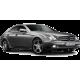 Mercedes Benz W219 CLS 2004-2010