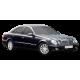 Mercedes Benz W211 E-Klasse 2002-2009