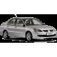 Mitsubishi Lancer (CS/Classic) 2003-2008
