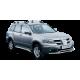 Mitsubishi Outlander с 2003-2009г