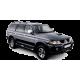 Mitsubishi Pajero/Montero Sport (K9) 1997-2008