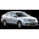 Nissan Almera G15 с 2013г