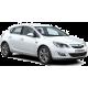 Opel Astra J 2010-2017