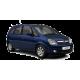 Opel Meriva 2003-2010