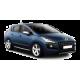 Peugeot 3008 2010-2016