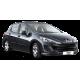 Peugeot 308 I 2007-2015
