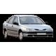 Renault Laguna с 1999-2001г