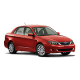 Subaru Impreza (G12) 2007-2012