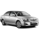 Toyota Avensis II 2003-2008г