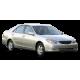 Toyota Camry CV3 c 2001-2006г