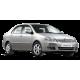 Toyota Corolla E12 2001-2007