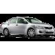 Toyota Corolla E15 2006-2013