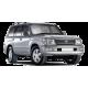Toyota Land Cruiser (100) 1998-2007