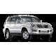 Toyota Land Cruser Prado (120)  2002-2009