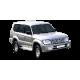 Toyota Land Cruser Prado  (90) 1996-2002