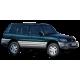 Toyota Rav-4 1994-2000