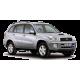 Toyota Rav-4 c 2000-2005г