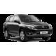 Toyota Rav-4 2006-2013