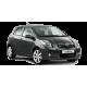 Toyota Yaris 2005-2011