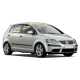 Volkswagen Golf Plus 2005-2014