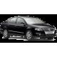 Volkswagen Passat [B6] 2005-2010