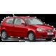 Volkswagen Polo 2001-2009