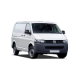 Volkswagen Transporter T5 2003-2015