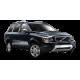 Volvo XC90 2002-2015