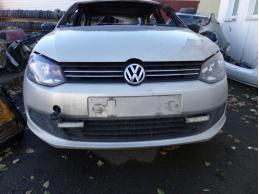 Volkswagen Polo 02.10.2017