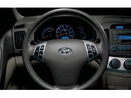 Hyundai Elantra 15.03.2015