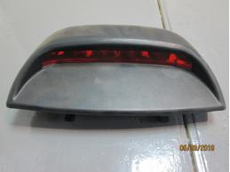 MKФонарь задний (стоп сигнал)