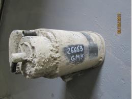 MKАбсорбер (фильтр угольный)